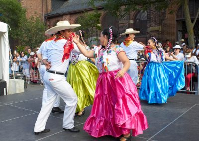 2019-TOTD-SeanyImages-227--Ballet-Folklorico-Puro-Mexico